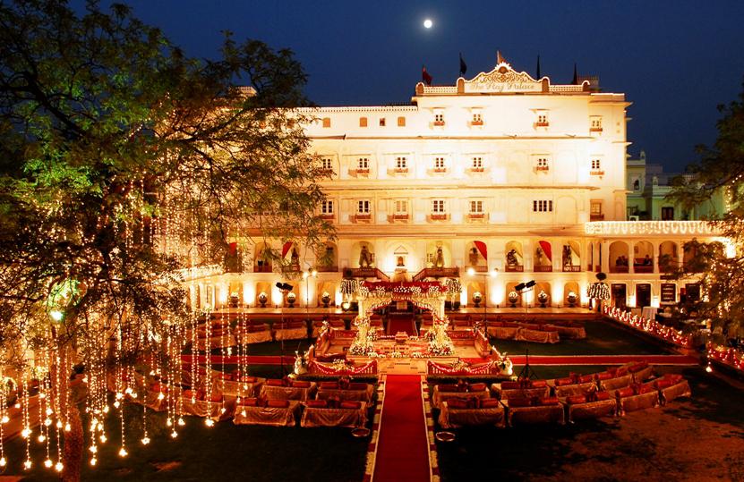 Raj-Palace-Hotel-In-Rajasthan